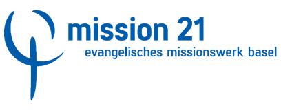 Yopcam-mission-21